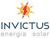 Invictus Energia Solar