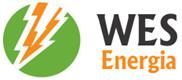 WES Energia