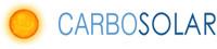 Carbo Solar