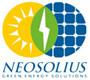 Neosolius Energia
