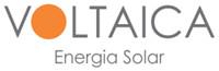 Voltaica Energia Solar