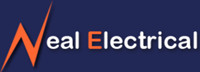 Neal Electrical