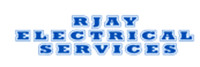 RJAY Electrical Services