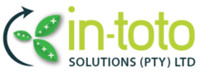 In-toto Solutions Pty Ltd