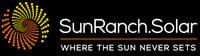 SunRanch Solar