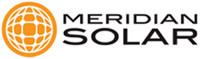 Meridian Solar