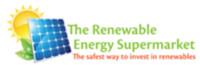 The Renewable Energy Supermarket
