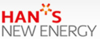 Shanghai Han's New Energy Technology Co., Ltd