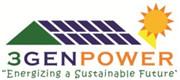 3GEN Power