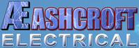 Ashcroft Electrical & Solar