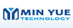 Wuxi Min Yue Metal Products Co., Ltd