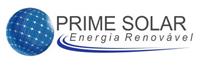 Prime Solar Energia Renovavel