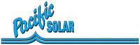 Pacific Solar (Pty) Ltd