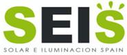 Solar E Iluminación Spain S.L.