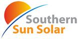 Southern Sun Solar