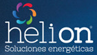 Helion - Soluciones Energéticas S.L.