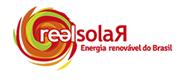 Real Solar