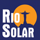 Rio Solar Ltda