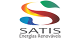 SATIS Energias Renovaveis