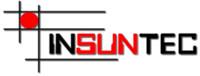 Insuntec Technology SL