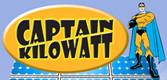Captain Kilowatt