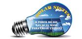 Solar Sistec