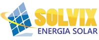 Solvix Energia Solar
