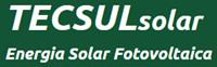 Tecsul Solar