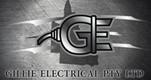 Gillie Electrical Pty Ltd
