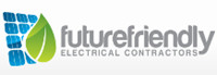 Future Friendly Electrical