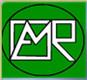 Energías Renovables Mikar