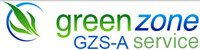 Green Zone Solar Energy