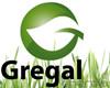 Gregal Energía