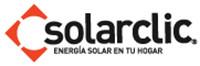 Solarclic