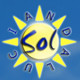 Andalucía Sol S.L.