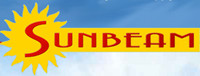 Sunbeam Solar Systems