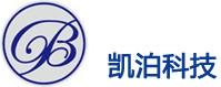 Yantai Carbon Composite Technolong Co., Ltd
