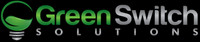 Green Switch Solutions