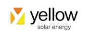 Yellow Solar Energy