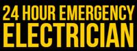 24 Hour Emergency Electrician Sydney