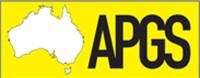 Australian Plumbing Gas & Solar