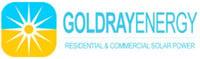 Goldray Energy