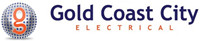 Gold Coast City Electrical