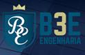 B3E Engenharia