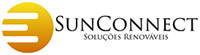SunConnect Soluções Renováveis