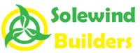 Solewind Builders