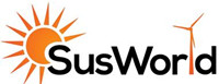 SusWorld Ltd.