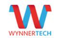 Wynnertech Power Co., Ltd.