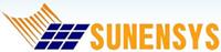 Sunensys Solar Energy System