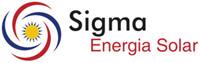 Sigma Energia Solar